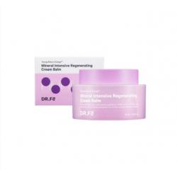 DR.F5 Mineral intensive regenerating cream balm
