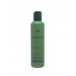 Lador Pure Henna Shampoo