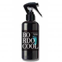 EVAS Bordo Cool Mint Cooling Foot Spray