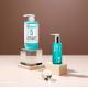 Spaklean Amazing hair essence oil