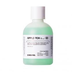 Medi-peel Dr. Apple Tox Pore Toner