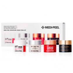 Medi-Peel Signature Cream Trial Kit