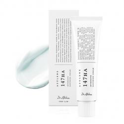 Dr. Althea AZULENE 147HA Intensive Soothing Cream