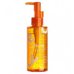 Масло-пенка для снятия макияжа Ayoume Bubble Cleanser Mix Oil