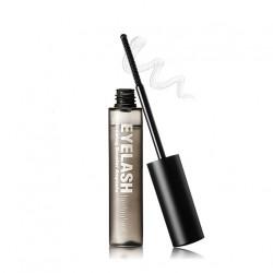 So Natural, Бустер для укрепления и роста ресниц Eyelash Growing Booster Ampoule