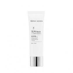 Medi-Peel Derma Maison Sun Block Cell Repair Whitening SPF50+PA++++