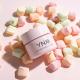 YNM Lip Treatment Pack