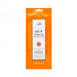 Lador ACV Vinegar Hair Cap