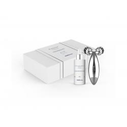 WellDerma Beauty Care Serum Roller Collagen
