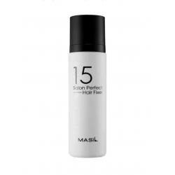 Masil 15 Perfect Hair Fixer