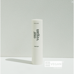 Manyo Factory Our Vegan Color Lip Balm