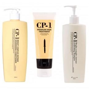 CP-1 Bright Complex intense Nourishing Conditioner