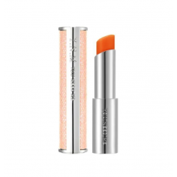 YNM Candy Honey Lip Balm Orange Red