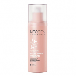 Neogen Dermalogy Probiotics Youth Repair Emulsion